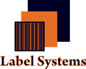 Label Systems Kft.
